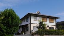 グループホーム 新賀(岡山県笠岡市)イメージ