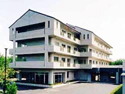 ケアハウス さつき(広島県尾道市)イメージ