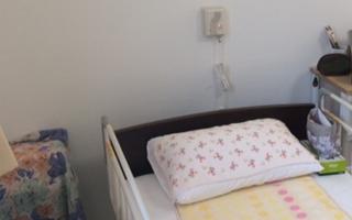 住宅型有料老人ホーム イル・クォーレさいたま狭山(埼玉県狭山市)イメージ