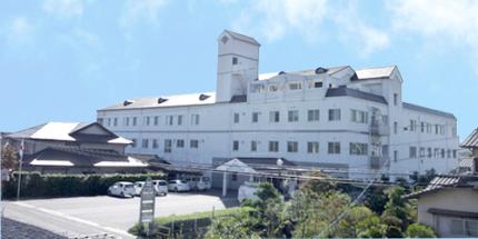 介護老人保健施設 亀龍園(岡山県倉敷市)イメージ