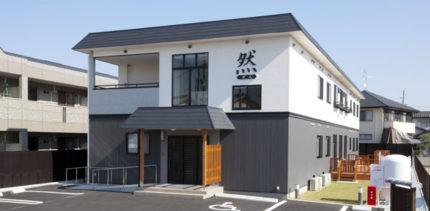グループホーム 然(岡山県倉敷市)イメージ