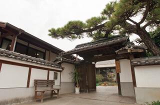 グループホーム わが家(広島県福山市)イメージ