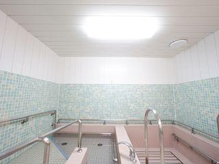 住宅型有料老人ホーム 万葉のさと溝の口(神奈川県川崎市高津区)イメージ
