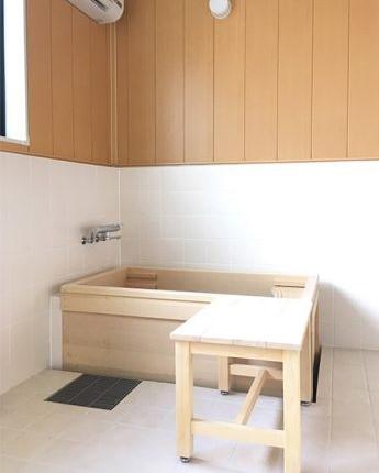 住宅型有料老人ホーム クローバーの丘(茨城県日立市)イメージ
