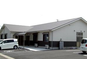 サービス付き高齢者向け住宅 すずらん(三重県志摩市)イメージ