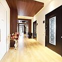 サービス付き高齢者向け住宅 サニープレイス河瀬(滋賀県彦根市)イメージ
