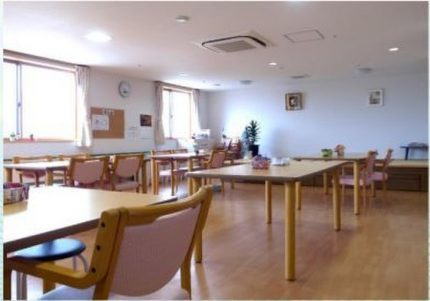サービス付き高齢者向け住宅 ライフシップ石川(北海道函館市)イメージ