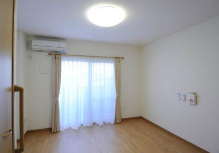 サービス付き高齢者向け住宅 そんぽの家S西大路八条(京都府京都市南区)イメージ