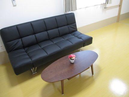 サービス付き高齢者向け住宅 福徳の里(和歌山県和歌山市)イメージ