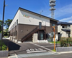 サービス付き高齢者向け住宅 ご長寿くらぶ松戸・五香(千葉県松戸市)イメージ
