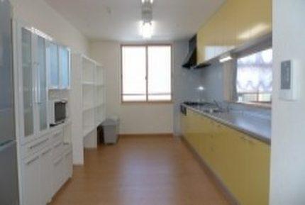 サービス付き高齢者向け住宅 SOMPOケアそんぽの家S函館昭和(北海道函館市)イメージ