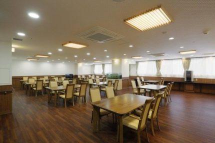 サービス付き高齢者向け住宅 そんぽの家S修学院(京都府京都市左京区)イメージ