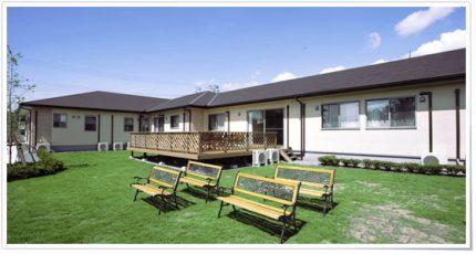 サービス付き高齢者住宅 2人3脚(静岡県富士市)イメージ