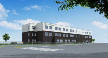 サービス付き高齢者向け住宅 エクラシア浦和美園(埼玉県さいたま市緑区)イメージ
