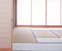 ケアハウス 寿和苑(岐阜県関市)イメージ