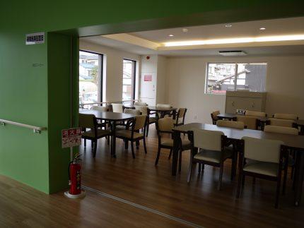 サービス付き高齢者向け住宅 ラソーレ早良南(福岡県福岡市早良区)イメージ