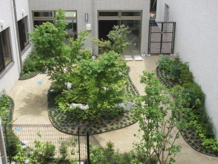 介護付き有料老人ホーム 坂の上ガーデン幸(静岡県浜松市中区)イメージ
