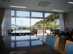 サービス付き高齢者向け住宅 真寿苑ほのぼの館(和歌山県田辺市)イメージ