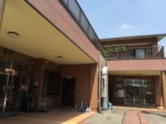サービス付き高齢者向け住宅 愛家(福岡県飯塚市)イメージ