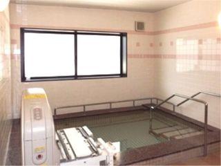 メディカルホームくらら八事(愛知県名古屋市瑞穂区)イメージ