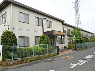 こはるび(群馬県太田市)イメージ