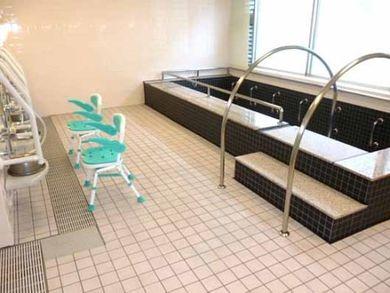 サービス付き高齢者向け住宅 ココファン湘南片瀬(神奈川県藤沢市)イメージ