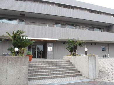 サービス付き高齢者向け住宅 あんじゅ三浦海岸(神奈川県三浦市)イメージ