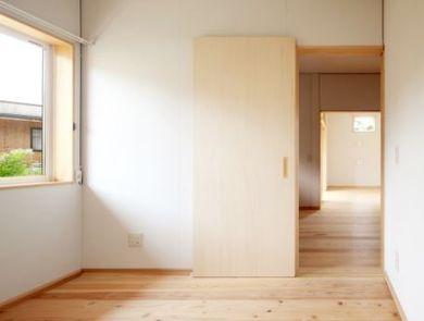 サービス付き高齢者向け住宅 ゆいま〜る那須(栃木県那須郡那須町)イメージ