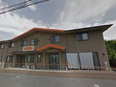 サービス付き高齢者向け住宅 ツクモハウス(群馬県佐波郡玉村町)イメージ