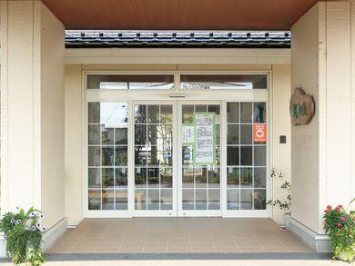サービス付き高齢者向け住宅 花の丘(群馬県前橋市)イメージ