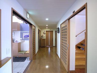 サービス付き高齢者向け住宅 ココファンリビング湘南台(神奈川県藤沢市)イメージ