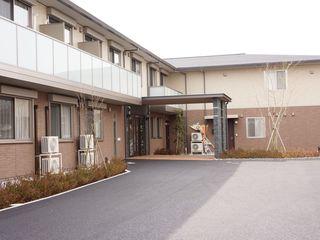 サービス付き高齢者向け住宅 イリーゼ津田沼(千葉県習志野市)イメージ