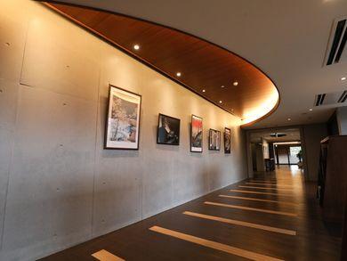 サービス付き高齢者向け住宅 アクーユ芦野倶楽部(栃木県那須郡那須町)イメージ