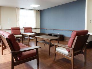 サービス付き高齢者向け住宅 ニューソフィアコート松戸(千葉県松戸市)イメージ