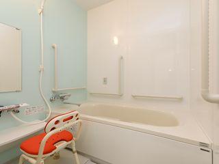 サービス付き高齢者向け住宅 ミナハウス川北(北海道帯広市)イメージ