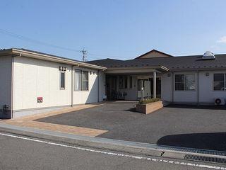ナーシングホームあいFC絆(群馬県高崎市)イメージ