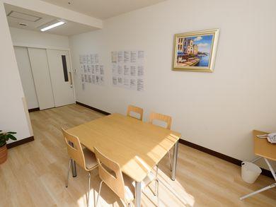サービス付き高齢者向け住宅 有料老人ホームメディケア福岡西(福岡県福岡市西区)イメージ