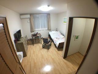 サービス付き高齢者向け住宅 まめ蔵(三重県四日市市)イメージ