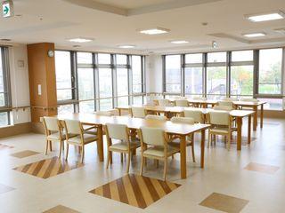 サービス付き高齢者向け住宅 ブルースターEAST(北海道札幌市東区)イメージ