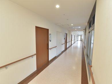 サービス付き高齢者向け住宅 ピオニー(福岡県柳川市)イメージ