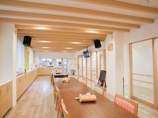 サービス付き高齢者向け住宅 ロータス山鼻邸(北海道札幌市中央区)イメージ