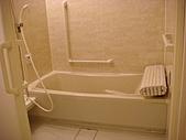 サービス付き高齢者向け住宅 トレモンテ陽東(栃木県宇都宮市)イメージ