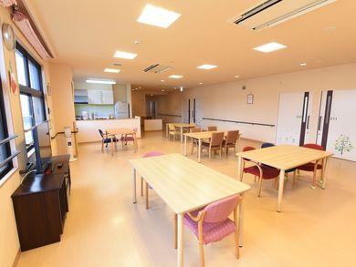 サービス付き高齢者向け住宅 やまびこ(福岡県福岡市早良区)イメージ