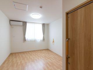 サービス付き高齢者向け住宅 フォセット柏南(千葉県柏市)イメージ