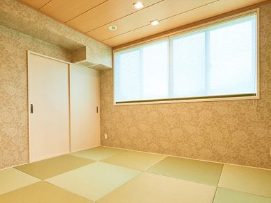 サービス付き高齢者向け住宅 阿蘇山荘(熊本県阿蘇市)イメージ