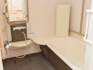 サービス付き高齢者向け住宅 シニア住宅泰山木(福岡県直方市)イメージ
