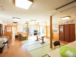 グループホーム ひらばり(愛知県名古屋市天白区)イメージ
