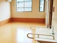 サービス付き高齢者向け住宅 ぷくぷくななお(石川県七尾市)イメージ
