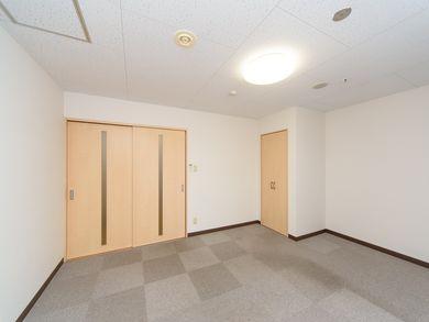サービス付き高齢者向け住宅 あかりの里(福岡県飯塚市)イメージ