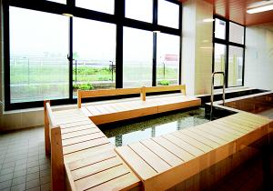 サービス付き高齢者向け住宅 かぐや富士(静岡県富士市)イメージ